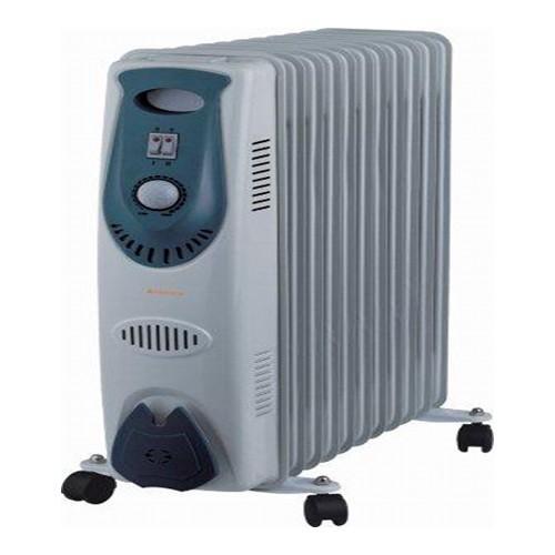 caloriferelectric