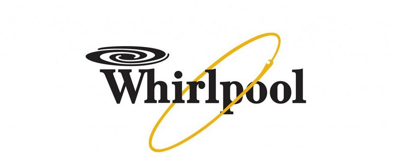 reparatii-service-whirlpool-bucuresti